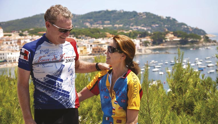 Bspi-spain-biking-14